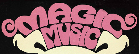 Magic Music Band